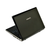 Alternate view 6 for Samsung NP-NC20-KA02US Netbook