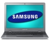 "Alternate view 2 for Samsung 12.1"" Celeron 16GB SSD WiFi Chromebook"