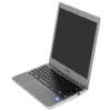 Alternate view 3 for Samsung 12.1&quot; Celeron 16GB SSD WiFi+3G Chromebook