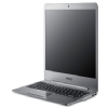 "Alternate view 3 for Samsung 13.3"" Core i5 128GB SSD Ultrabook"