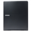 "Alternate view 7 for Samsung Series 9 13.3"" Core i5 128GB SSD Ultrabook"