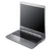 Alternate view 3 for Samsung 14&quot; Core i5 4GB 500GB HDD Ultrabook