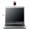 Alternate view 6 for Samsung 14&quot; Core i5 4GB 500GB HDD Ultrabook
