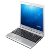 "Alternate view 2 for Samsung RV515-AO2 15.6"" Notebook PC"