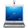 "Alternate view 5 for Samsung RV515-AO2 15.6"" Notebook PC"