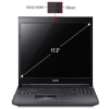 "Alternate view 6 for Samsung 17.3"" Core i7 1.5TB HDD Gaming Notebook"