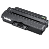 Alternate view 2 for Samsung Toner Cartridge