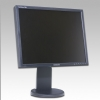 "Alternate view 2 for Samsung 204B 20"" 5ms Flat Panel"