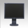 "Alternate view 5 for Samsung 204B 20"" 5ms Flat Panel"