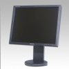 "Alternate view 4 for Samsung 205BW 20"" Widescreen Display"