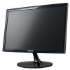 Alternate view 3 for Samsung S24A300B 24&quot; Class Widescreen LED Monitor