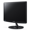 Alternate view 3 for Samsung S22A100N 22&quot; Class Widescreen LED Monitor