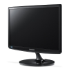 "Alternate view 7 for Samsung S22A100N 22"" Class Widescreen LED Monitor"