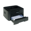 Alternate view 5 for Samsung ML2525W Wireless Mono Laser Printer