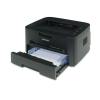 Alternate view 6 for Samsung ML2525W Wireless Mono Laser Printer