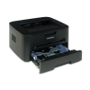 Alternate view 7 for Samsung ML2525W Wireless Mono Laser Printer