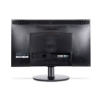"Alternate view 7 for Samsung 24"" Class Business LCD Monitor"