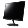 Alternate view 4 for Samsung 23&quot; 3D 1080p LED Monitor, HDMI, 2ms