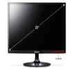 "Alternate view 5 for Samsung 23"" 3D 1080p LED Monitor, HDMI, 2ms"