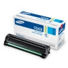 Alternate view 2 for Samsung MLT-D104X Black Toner Cartridge 700 YD