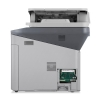 Alternate view 2 for Samsung SCX4835FR Mono Laser All-in-One Printer