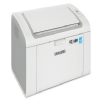 Alternate view 3 for Samsung ML2165W  WiFi Mono Laser Printer