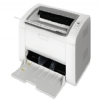 Alternate view 4 for Samsung ML2165W  WiFi Mono Laser Printer