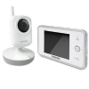 Alternate view 2 for Samsung SecureView Wireless Monitoring System