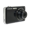 Alternate view 2 for Samsung ST600 14MP Digital Camera