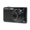 Alternate view 4 for Samsung ST600 14MP Digital Camera