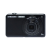 Alternate view 7 for Samsung ST600 14MP Digital Camera