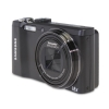 Alternate view 4 for Samsung WB700 Black 14MP 18x Digital Camera