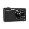 Alternate view 2 for Samsung ST700 DualView Digital Camera
