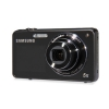 Alternate view 3 for Samsung ST700 DualView Digital Camera REFURB