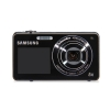 Alternate view 6 for Samsung ST700 DualView Digital Camera
