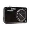 Alternate view 2 for Samsung PL120 DualView 14MP Digital Camera REFURB
