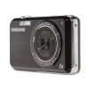 Alternate view 4 for Samsung PL120 DualView 14MP Digital Camera REFURB