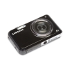 Alternate view 5 for Samsung PL120 DualView 14MP Digital Camera REFURB