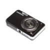 Alternate view 6 for Samsung PL120 DualView 14MP Digital Camera REFURB