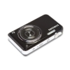 Alternate view 7 for Samsung PL120 DualView 14MP Digital Camera REFURB