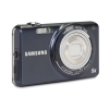 Alternate view 2 for Samsung ST65 Blue 14MP Digital Camera