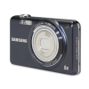Alternate view 4 for Samsung ST65 Blue 14MP Digital Camera