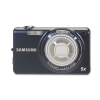 Alternate view 6 for Samsung ST65 Blue 14MP Digital Camera