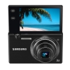 Alternate view 4 for Samsung MV800 Digital Camera