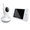 Alternate view 2 for Samsung SmartVIEW Baby Monitoring System 
