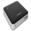 Alternate view 2 for Samsung Celeron 16GB SSD ChromeBox