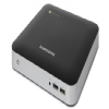 Alternate view 3 for Samsung Celeron 16GB SSD ChromeBox
