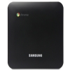 Alternate view 4 for Samsung Celeron 16GB SSD ChromeBox