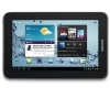 "Alternate view 2 for Samsung Galaxy Tab 2 7"" Android Tablet"