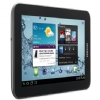 "Alternate view 3 for Samsung Galaxy Tab 2 7"" 8GB Android 4.0 Tablet"